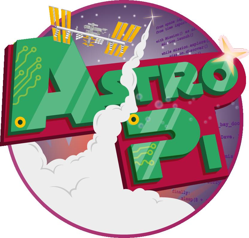 prx_astro_pi_logo_web.png