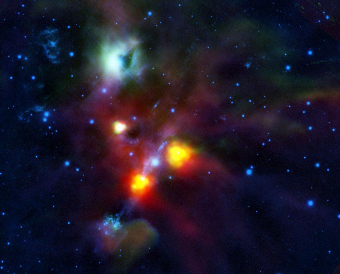 trou_espace_herschel.jpg
