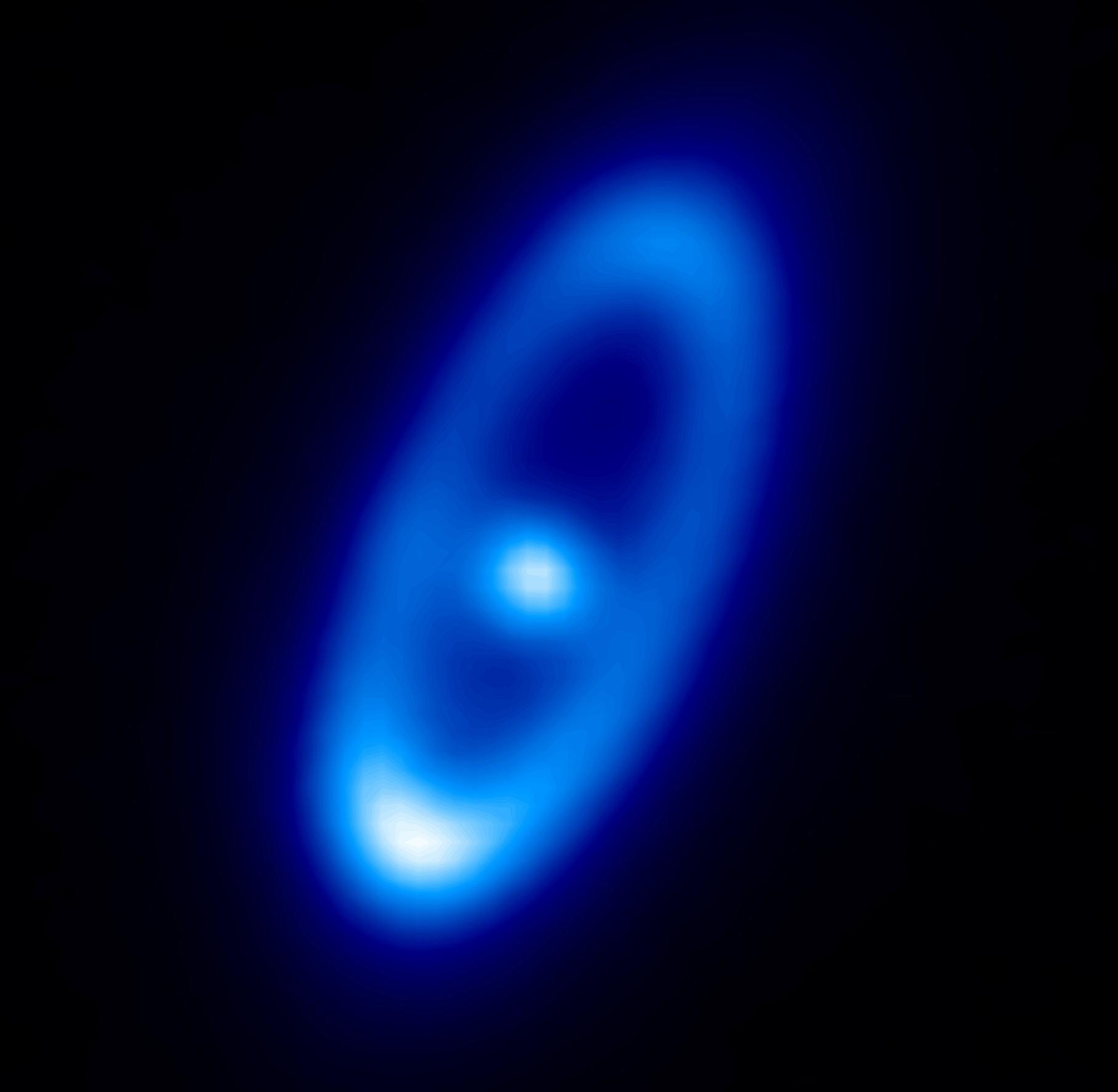 Herschel_Fomalhaut.jpg