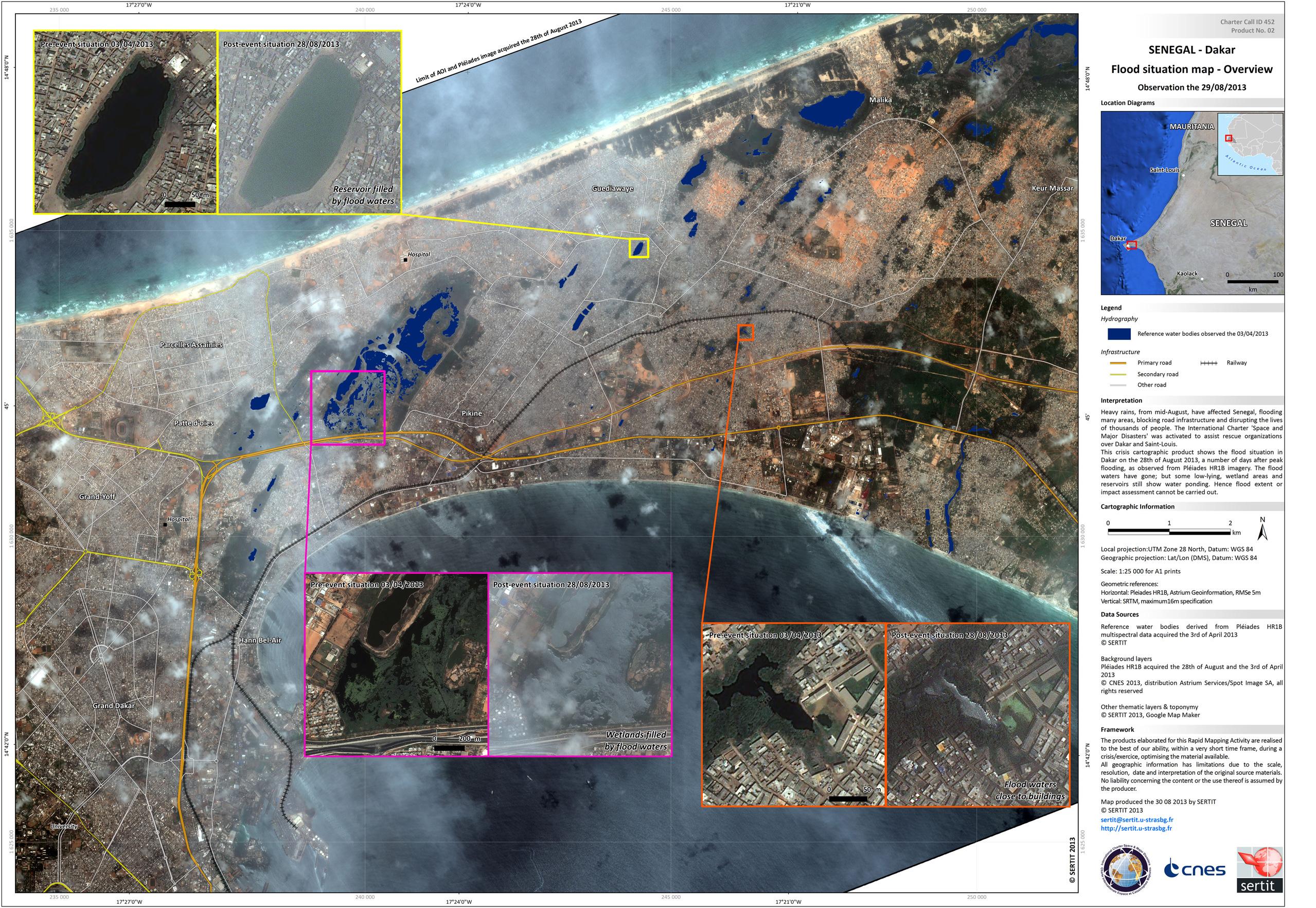 SERTIT_Charter_452_P02_Senegal_Dakar_situation_25k_midres_2500_2.jpg