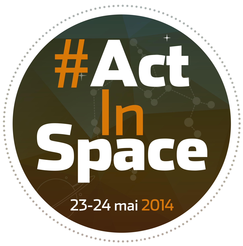is_logo-actinspace-2014.jpg