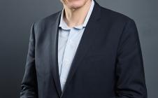 Portrait de Philippe Baptiste, Président directeur général du CNES