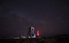[DOSSIER] ELA-4 : faire décoller Ariane 6